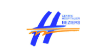 CH beziers