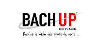 bach up