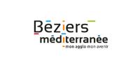 beziers mediterranee