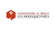 fondation roch