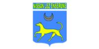nissan_lez_enserune