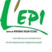 Clic EPI internet