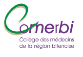 Logo COMERBI internet