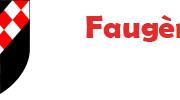 logo faugères ,internet